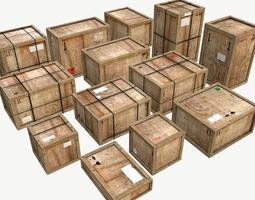 old-wooden-cargo-crates-pbr-3d-model-low-poly-obj-3ds-fbx-mtl-tga